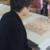 kenta さんのプロフィール写真