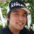 小林健弘 さんのプロフィール写真
