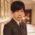 shimizu さんのプロフィール写真