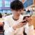 takumi10nn さんのプロフィール写真