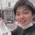 Naoyuki_o0 さんのプロフィール写真