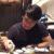 Shuhei さんのプロフィール写真