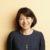 Kei さんのプロフィール写真