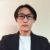 koshiran さんのプロフィール写真