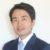 Nakai さんのプロフィール写真