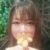 hJSQei62Ag3B さんのプロフィール写真