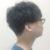 kami- さんのプロフィール写真