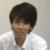 Zero さんのプロフィール写真