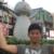 はせこう@旅するマーケタ さんのプロフィール写真