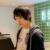 松元雄基 さんのプロフィール写真