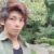 primafacie さんのプロフィール写真