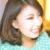 Kanamin815 さんのプロフィール写真