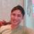 kojinari さんのプロフィール写真