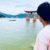 tabifun_西岡 さんのプロフィール写真