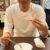 Kenji さんのプロフィール写真
