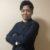 Kosuke619 さんのプロフィール写真