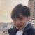 那須虹也 さんのプロフィール写真