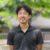 Jun Misaki さんのプロフィール写真