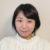 羽生裕子 さんのプロフィール写真