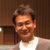 Toru Yamanaka さんのプロフィール写真