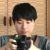たくみ さんのプロフィール写真