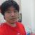 坂上博俊 さんのプロフィール写真
