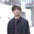 fumiya さんのプロフィール写真