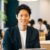Taku Otsuka さんのプロフィール写真