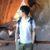 Taku さんのプロフィール写真