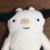 Taketake さんのプロフィール写真