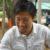 Ryuji さんのプロフィール写真