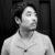 小林芳樹 さんのプロフィール写真