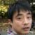 takuro さんのプロフィール写真
