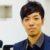 Rui さんのプロフィール写真