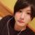 taiki さんのプロフィール写真