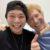 Kenji-Furuta さんのプロフィール写真