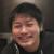Mayato さんのプロフィール写真