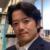 Taisuke さんのプロフィール写真
