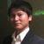 kazukitamura さんのプロフィール写真