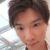 T.maru さんのプロフィール写真
