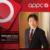appcofukui さんのプロフィール写真