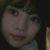 tantakatan0001 さんのプロフィール写真
