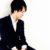 t.mizutani さんのプロフィール写真