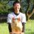 伊藤拓真 さんのプロフィール写真