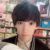 reo_mikamo さんのプロフィール写真