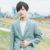 yuma さんのプロフィール写真