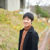 中野 さんのプロフィール写真