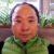 masaharu さんのプロフィール写真