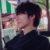 小川嶺 さんのプロフィール写真