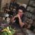 haku さんのプロフィール写真